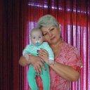 Фото Галина, Курган, 61 год - добавлено 14 августа 2015