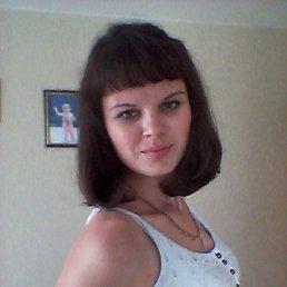 Екатерина Фунтова, 30 лет, Арзамас