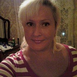 Oльга, 54 года, Красногорск
