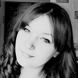 Шурочка, 24 года, Малая Вишера