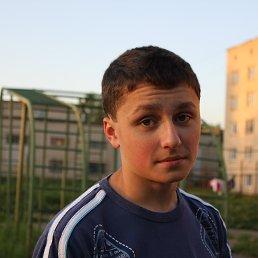 Ярослав, 25 лет, Калуга