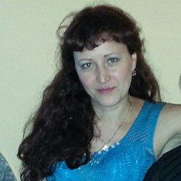 Anzhelika, 42 года, Тюмень