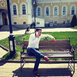 Лёша, 27 лет, Дивеево