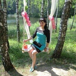Дарья, 29 лет, Рославль