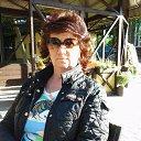 Фото Светлана, Светлогорск - добавлено 6 сентября 2015