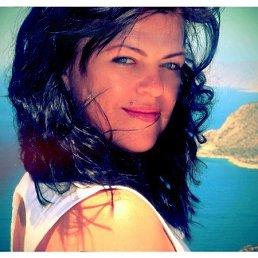 Елена, 49 лет, Аксай