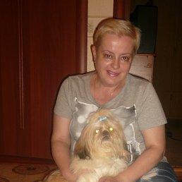 Фото Ольга, Москва - добавлено 29 июля 2015