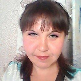 наталья, 41 год, Бавлы