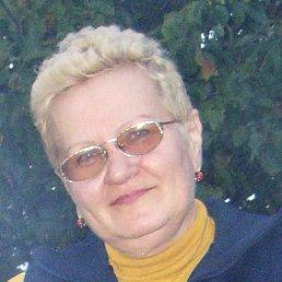 Елена, 61 год, Канаш
