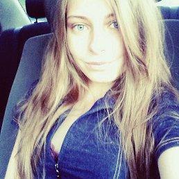 Natashka, 25 лет, Шатура