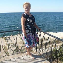 Валентина, 61 год, Псебай