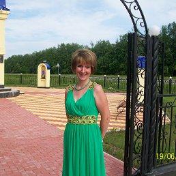 жанна, 49 лет, Полярный