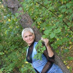 Станислава, 48 лет, Балашов
