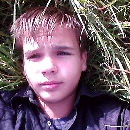 Николай, 20 лет, Гороховец