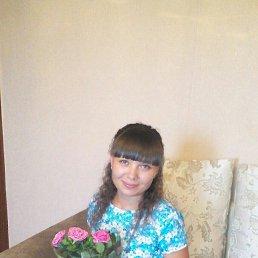 Галичка, 27 лет, Шимановск