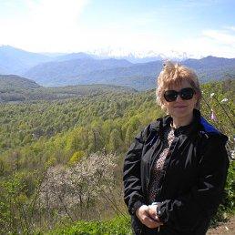 Ольга, 55 лет, Азов