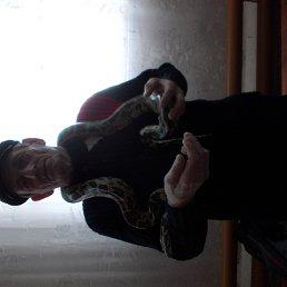 Петр, 57 лет, Артемовск