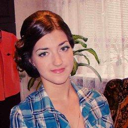 Юлия, 21 год, Синельниково