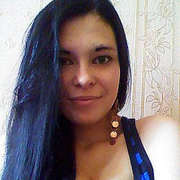 Кристина, 24 года, Кисловодск