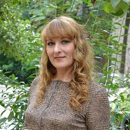 Ольга, 50 лет, Борисоглебск