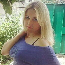 Марина, 24 года, Снежное