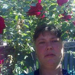 Марина, 36 лет, Конотоп