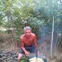 Фото Сергей, Киев, 47 лет - добавлено 17 августа 2015