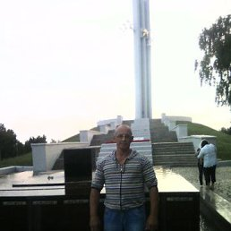 ОЛЕГ, 48 лет, Энгельс