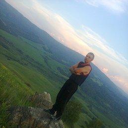Алексей, 33 года, Горно-Алтайск
