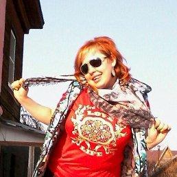 Настя, 28 лет, Белинский