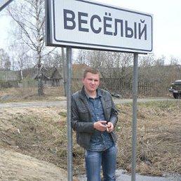 Евгений, 29 лет, Торбеево