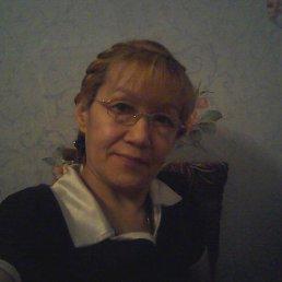ира, 57 лет, Рославль