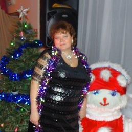 Олеся, Мариинск, 41 год