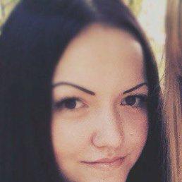 Элеонора, 25 лет, Камышин