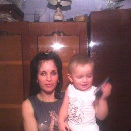 Gallina, 32 года, Шепетовка