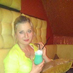 Ася, 31 год, Оренбург
