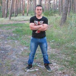 Ильяз, 26 лет, Ульяновское