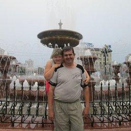 Юрий, 47 лет, Владивосток