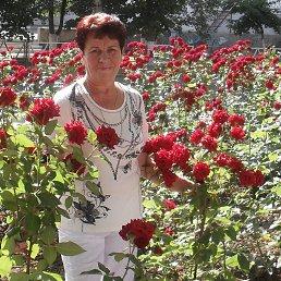 ЕЛЕНА, 64 года, Херсон