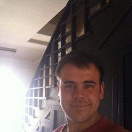 Alex, 32 года, Запорожье