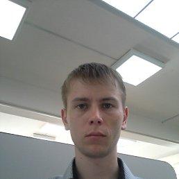 Андрей, 29 лет, Елабуга
