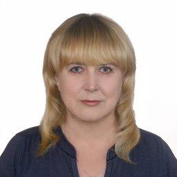 Валентина, 59 лет, Донецк