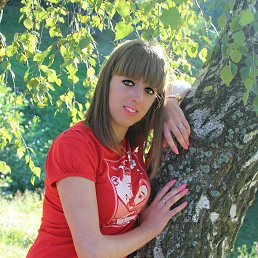 Юля, 28 лет, Рогатин