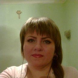 Светлана, 42 года, Хмельник