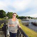 Фото Светлана, Углич, 50 лет - добавлено 28 июня 2015