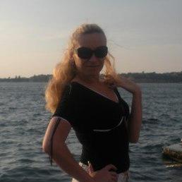 Татьяна, Севастополь