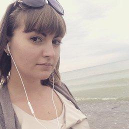 Маргарита, 33 года, Калининград
