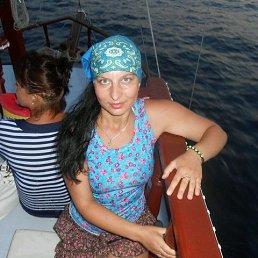 ОКСАНА, 39 лет, Куса