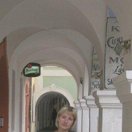 Светлана, 35 лет, Кировоград
