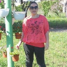 Galina, 36 лет, Долинская
